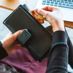 what to keep in wallet to attract money